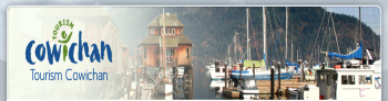 cowichan valley tourism